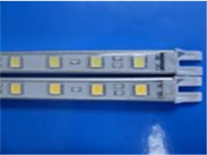 LED ALUMINUM  5MM SMD LED