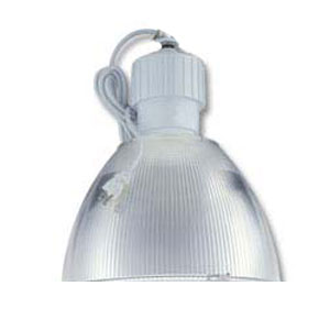 Bay Light 70W Fluorescent
