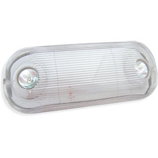 OUTDOOR MR16 Wet Location Emergency Light