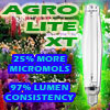 1000W Philips AGROLITE XT High Pressure Sodium Plant Grow Light