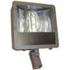 Area & Security Lighting