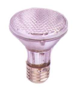 2.4W LED PAR20 Standard Power