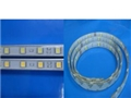 LED STRIPS AND FLEXABLE LIGHTS