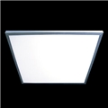 40W LED 2x2 Architectural Lay-In flat panel