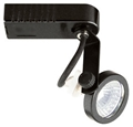 259 Gimble 12V MR16 LOW Voltage Track Light Head