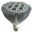 DIMMABLE LED 14W PAR30 Super Power