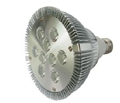 18W LED PAR38 High Power 960 Lumens