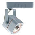 263 Square 12V MR16 LOW Voltage Track Light Head
